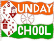 Sanatan Mandir Sunday school